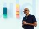 企業がエージェントを公開する時代へ——「Microsoft Build 2019」で新技術が多数発表