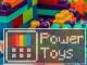 Microsoft、オープンソースの「PowerToys」プロジェクトを始動