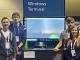 Microsoft、「Windows Terminal」に関する質問にブログで回答