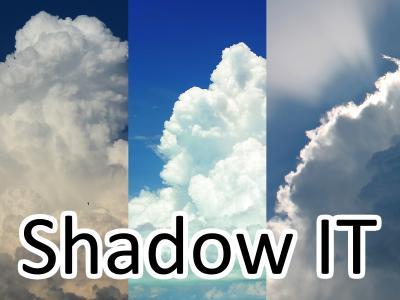 「Microsoft Cloud App Security」、主要クラウドでホストされているシャドーITリソースを検出可能に