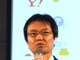 20年以上Yahoo! JAPANを運営するヤフーは「モダナイゼーション」にどう取り組んでいるのか?