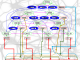 高性能なディープニューラルネットのフレームワークを開発、ノースカロライナ州立大