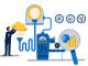 Microsoft、.NET開発者向けMLフレームワークの最新版「ML.NET 1.1」を発表