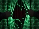 慶應義塾大学と中部電力、日立製作所 サイバー攻撃の予兆検知を実証