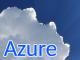 Microsoft、AzureでVMを管理するための新パッケージ「AzureVM 2.0」を公開