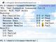 Microsoft、ターミナルアプリ「Windows Terminal」のプレビュー版を初公開
