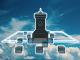 「AWS Control Tower」の正式提供を開始、サービスの一元管理に役立つ