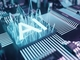 AI関連特許の出願件数が急増、制御やロボティクス分野に注目が集まる? 特許庁