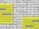 ディープラーニングも使える確率的プログラミングツール「Gen」を開発、MIT