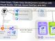 WSL 2、GitHub、Visual Studio Online、Azure DevOps——クラウドネイティブな機能の充実が進むMicrosoftの開発ツールまとめ