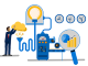 Microsoft、.NET開発者向け機械学習フレームワークの新版「ML.NET 1.2」を発表