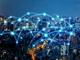 IoT市場には「データエコシステム」の形成が必要 IDC調査結果