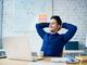 不明点を聞ける環境が欲しかった プログラミング学習者の8割が経験する挫折