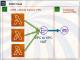 AWS Lambda関数の起動時間を約10分の1に短縮、全リージョンに展開
