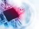 オンプレミスからクラウドまでのデータを保護 メインフレーム「IBM z15」を発表