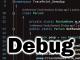 ソースコードがなくても「.exeをデバッグ」、Visual Studioの利用法をMicrosoftが紹介