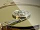 「中古HDDの6割」に個人情報が残存、英Comparitech