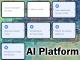Google、「AI Platform」で機械学習の開発と運用を支援