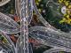 運転データから運転手を特定、機械学習で交通事故を予防できるか