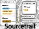 C++やPython向けのコード可視化ツール「Sourcetrail」がオープンソースに