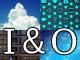 Gartner、ITインフラ&オペレーションに影響を与える2020年のトレンドトップ10を発表