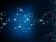 電気通信大学の山本教授らが「粘菌アルゴリズム」による避難経路探索手法を開発