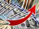 ソフトウェアエンジニアの報酬が高い米企業は?——Levels.fyiが年次レポートを公開