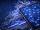「コードの実行速度」が分かるMLツールを開発、MIT研究チーム