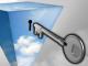 Google Cloudの新しい機密データ保存/管理サービス「Secret Manager」、Googleがβ版をリリース