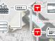 Trend Microがスマート工場に見せかけたハニーポットを設置、どのような脅威があったのか