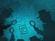 IPAが「情報セキュリティ10大脅威 2020」を発表