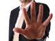 IT活用の先行企業が持つ「5つの特徴」とは何か アクセンチュアが発表