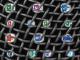「Microsoft 365」を改善、セキュリティと生産性の両立へ