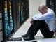「最大のサイバーセキュリティ脅威は無気力」 エクストリーム