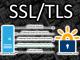 SSL/TLS証明書の「不正発行」を防ぐ多視点ドメイン検証、Let's Encryptが開始