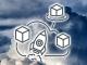AWS、コンテナホスト用のLinuxベースOS「Bottlerocket」のパブリックプレビュー版を発表