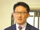 犯罪捜査、オリンピック、新型コロナウイルスから見えてくる、世界と日本のサイバーセキュリティ事情
