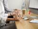 在宅勤務でも成果は変わらない? ビッグローブが「在宅勤務に関する意識調査」の結果を発表