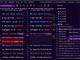 Visual Studio Code、タイムラインやリモート開発の支援など機能追加