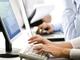 テレワーク導入でビジネスチャットへの関心が急拡大 RECEPTIONISTが分析