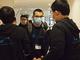アジアの若者が共に学び、つながりを作った「Global Cybersecurity Camp」一国だけでは解決できない共通の課題、解決のカギは?