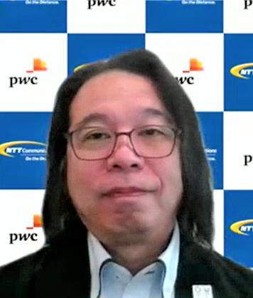 NTTコミュニケーションズ スマートファクトリー推進室長 赤堀英明氏