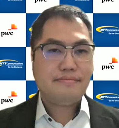 PwCコンサルティング ディレクター 三山功氏