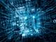 7割が「新型コロナがIT戦略の遂行を加速した」 アイ・ティ・アールがコロナ禍の企業IT動向に関する影響調査