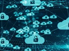 クラウドネイティブでオープンな統合セキュリティを提供 2020年の事業戦略を発表 マカフィー