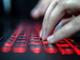 「注意喚起対象件数は毎月300件程度で推移」 NICTがNOTICEの実施状況を公表