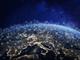 衛星データ解析や数値予測手法など さくらインターネットがeラーニング講座を無償提供