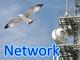 「在宅」ファーストの企業ネットワーク設計、3つのポイントとは?