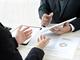 テレワークを活用している企業の従業員は何を思う? オープンワークが調査レポート発表