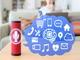 2020年度版「音声技術関連サービスのカオスマップ」を公開 エピックベース